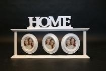 "Home photoframe ""Fenna"""