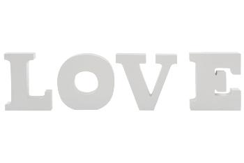 "Love letters ""Ylvie"""