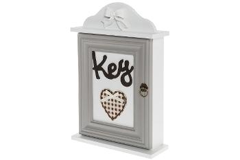 "Keybox ""Svea"""