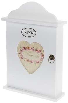 "Keybox ""Susann"""