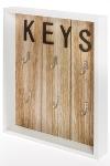 "Keybox ""Serin"""
