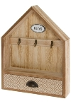 "Keybox with drawer ""Sylke"""