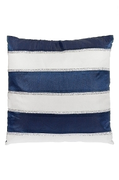 "cushion ""Maritim"""