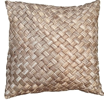 "cushion ""Nobel"""