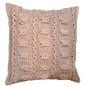 "cushion ""Muri"""