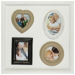 "Family picture frame ""Arto"""