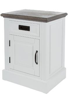 """sideboard """"Rita"""", with 1 door / 1 drawer"""
