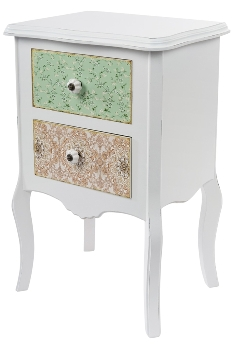 """side board """"Paisley"""", with 2 drawers"""
