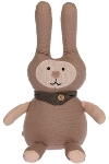 "doorstopper bunny ""Freddy"""