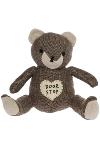 """Türstopper Teddybär """"Ted"""""""
