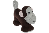 "doorstopper ""Monkey"""