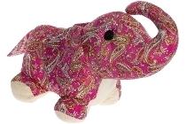 """doorstopper elephant """"Benjamin"""""""