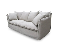 Aruba 3 Seater Sofa