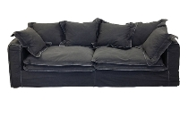 Soho 3 Seater Sofa