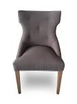 Anandi Sidechair