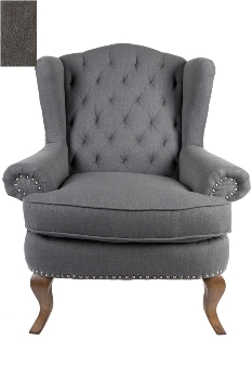 JFK Wing Chair