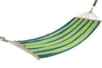 """hammock """"Medea"""""""