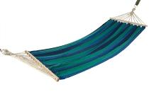 """hammock """"Euphoria"""""""