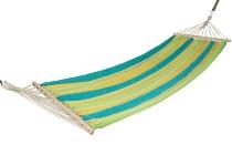 "hammock ""Olympia"""