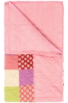 "patchwork cover ""Francesca II"""