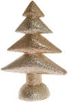 Tannenbaum Glitter 34 cm