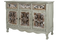 "Sideboard ""Anica"""