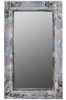"Mirror ""Manja"""