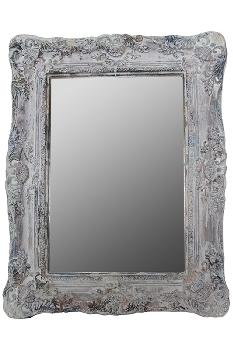 "Mirror ""Monja"""