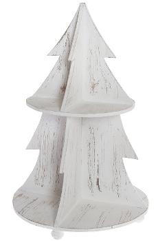 """Christmas tree Etagere """"Emmi"""""""