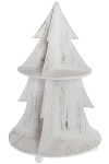 "Christmas tree Etagere ""Emmi"""