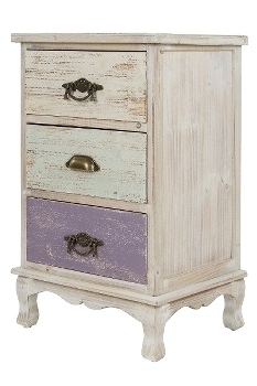 """sideboard """"Gerarda"""", with 3 drawers"""