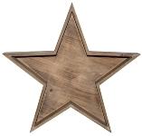"""Star Deco """"Quania"""""""