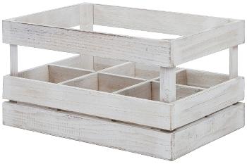 """Wooden Box """"Myron"""""""