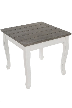"side table ""Göran"""