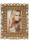 "picture frame  ""Josefina"""