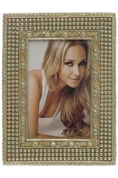"""picture frame  """"Olga"""""""