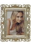 """picture frame  """"Anissa II"""""""