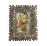 "picture frame  ""Feodora"""