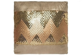 """cushion with filling """"Indiana"""""""