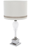 "table lamp ""Annalena"""