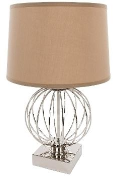 """table lamp """"Annabelle"""""""