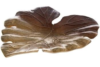 """Schale """"Leaf"""" klein"""