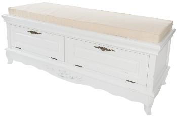 two door cabinet120*40*50