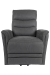 Chair with Recliner function
