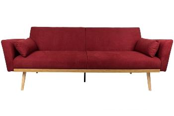 SOFA BED 3080A-SOFA