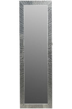 "Mirror Cabinet ""Orlando"" for Jewellery"