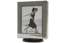 """Mirror Cabinet """"Marlo"""" for Jewellery"""