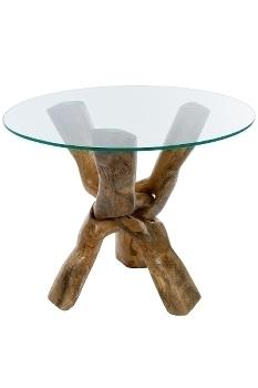 """coffee table """" Sharika """""""